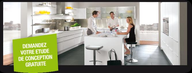 Demande de rendez vous discount cuisines et passion cuisines sp cialistes de la cuisine - Cuisine discount vendenheim ...